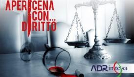 eventi formativi per avvocati