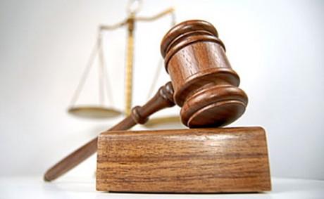 mediazione civile, sentenza massimo moriconi